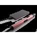 3D ручка Dewang X4 в алюминиевом корпусе с LCD дисплеем