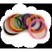 ABS пластик 9 цветов