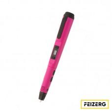 3D ручка Feizerg 001