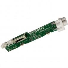 Плата для 3D ручки Myriwell RP 100B c LCD дисплеем