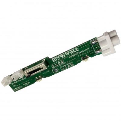 Плата для управления 3D ручкой Myriwell c LCD дисплеем