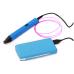 3D ручка 3D printing PEN RP600 USB SLIM